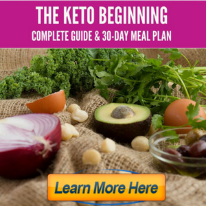 Keto Diet for Beginner - Ketoaholics