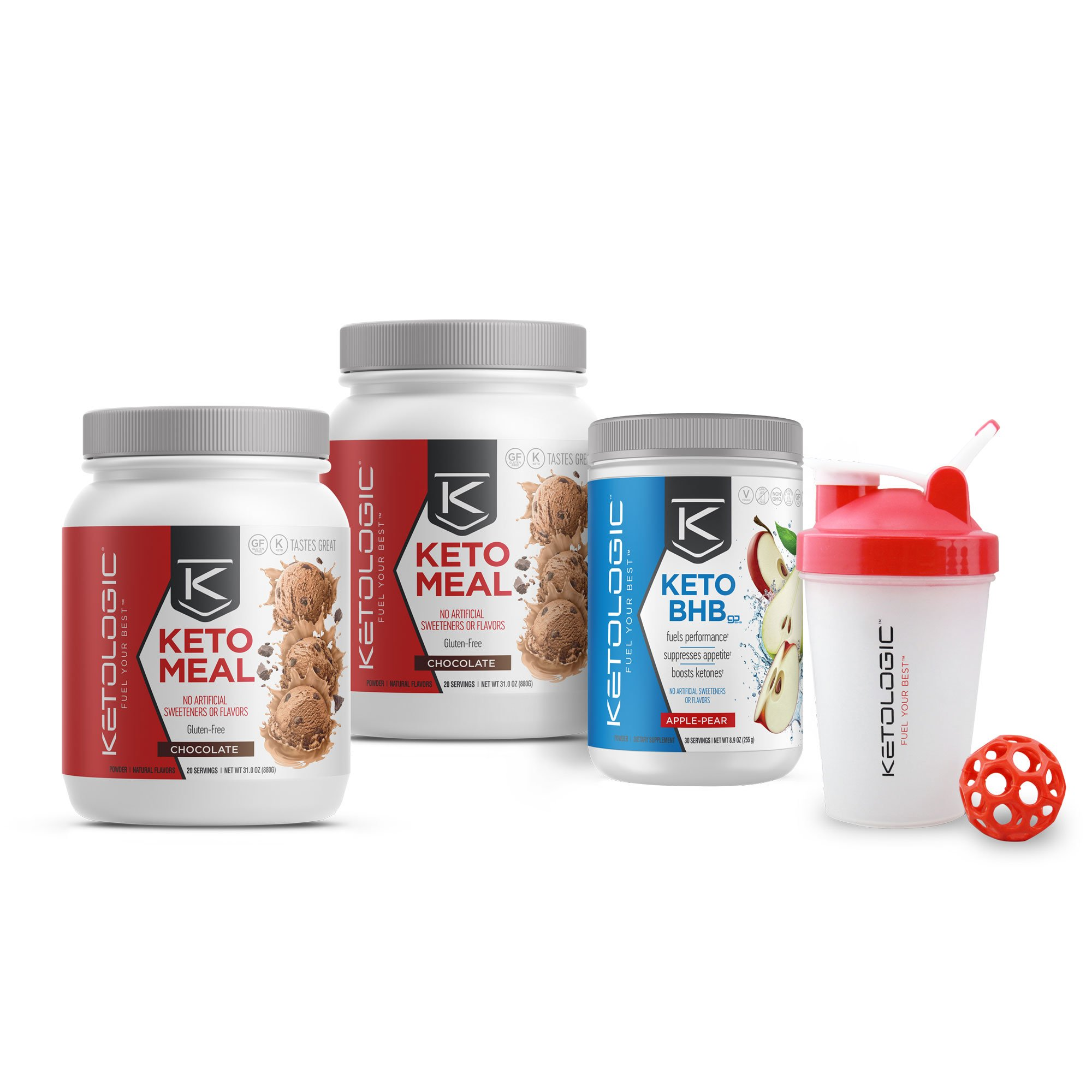 Keto-30-Bundle-NEW-9.18-CHOC-APEAR_2048x2048