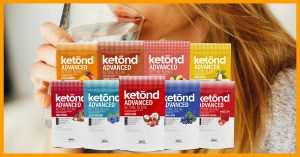 Ketond Reviews_ The Best Exogenous Ketones Supplement In The Market_