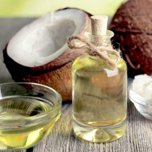 What are MCT oils_