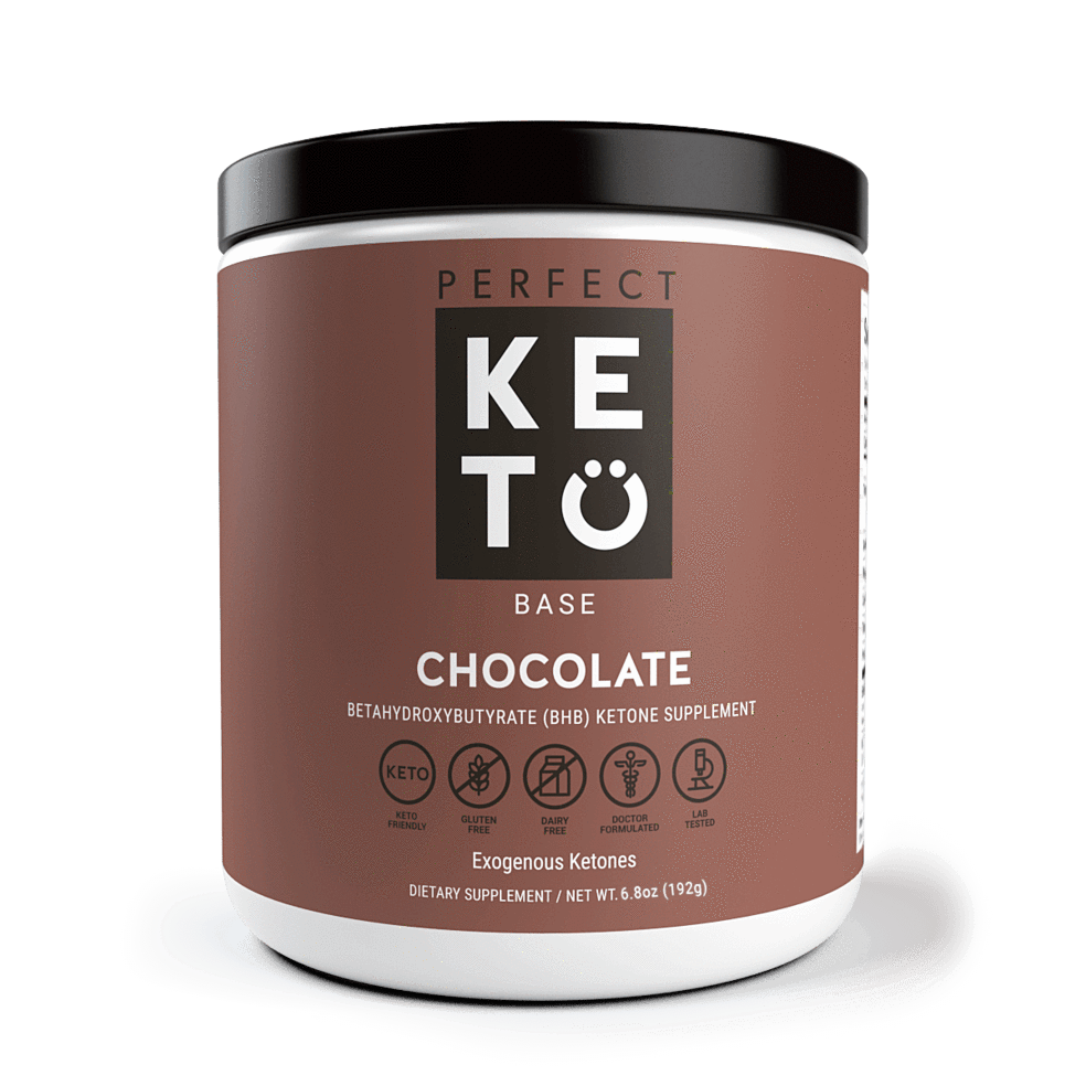 perfect-keto-exogenous-ketones-perfect-keto-chocolate-sea-salt